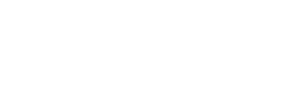 Peach 榮獲亞太地區年度LCC(2015 Asia Pacific Low Cost Airline of the Year)大獎